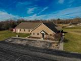 6459 Manchester Road - Photo 40