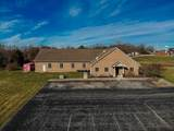 6459 Manchester Road - Photo 42