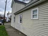723 Sycamore Street - Photo 5