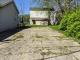 723 Sycamore Street - Photo 7