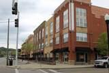 1428-1430 Linn Street - Photo 1