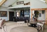 226 Old Pond Road - Photo 4