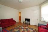 508-510 Hawthorne Avenue - Photo 20