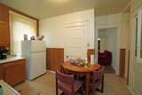 508-510 Hawthorne Avenue - Photo 22