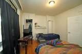 508-510 Hawthorne Avenue - Photo 24