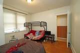 508-510 Hawthorne Avenue - Photo 25