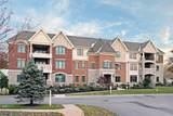 9506 Park Manor Boulevard - Photo 1