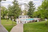 8360 Ridgeview Drive - Photo 35