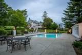 8360 Ridgeview Drive - Photo 43