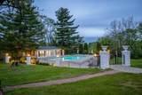 8360 Ridgeview Drive - Photo 44
