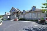5557 Twin Lakes Court - Photo 29