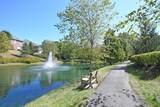 5557 Twin Lakes Court - Photo 38