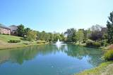5557 Twin Lakes Court - Photo 39