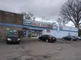 3515-3527 Cornell Drive - Photo 1