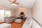 6406 Winding Oaks Drive - Photo 18