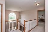 6406 Winding Oaks Drive - Photo 24
