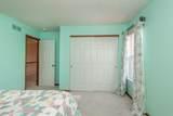 6406 Winding Oaks Drive - Photo 34