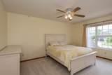 6406 Winding Oaks Drive - Photo 35
