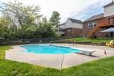 6406 Winding Oaks Drive - Photo 46