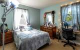 323 Lycoming Street - Photo 11