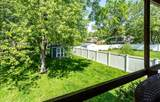 323 Lycoming Street - Photo 23