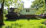 323 Lycoming Street - Photo 24