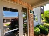 8830 Eagleview Drive - Photo 1