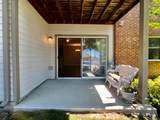 8830 Eagleview Drive - Photo 19