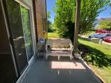 8830 Eagleview Drive - Photo 20