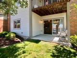 8830 Eagleview Drive - Photo 21