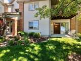 8830 Eagleview Drive - Photo 22