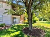8830 Eagleview Drive - Photo 23