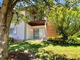 8830 Eagleview Drive - Photo 24