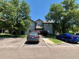 8830 Eagleview Drive - Photo 25