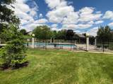 8830 Eagleview Drive - Photo 29