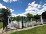 8830 Eagleview Drive - Photo 30