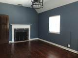 3464 Central Parkway - Photo 13