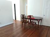 3464 Central Parkway - Photo 14