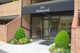 3646 Ashworth Drive - Photo 26