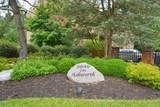 3646 Ashworth Drive - Photo 29