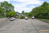 4520 Bridgetown Road - Photo 33
