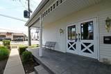 4520 Bridgetown Road - Photo 8
