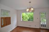4140 Paxton Woods Drive - Photo 14