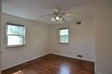 4140 Paxton Woods Drive - Photo 17