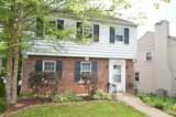 4140 Paxton Woods Drive - Photo 2