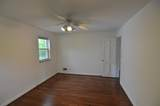 4140 Paxton Woods Drive - Photo 20