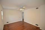4140 Paxton Woods Drive - Photo 21