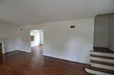 4140 Paxton Woods Drive - Photo 3