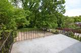 4140 Paxton Woods Drive - Photo 8