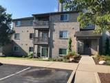 8395 Spring Valley Court - Photo 1